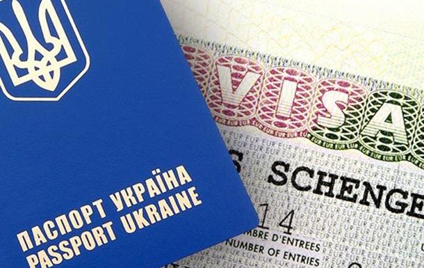 Руслан Чернолуцкий: право на БЕЗВИЗ и его обязанности