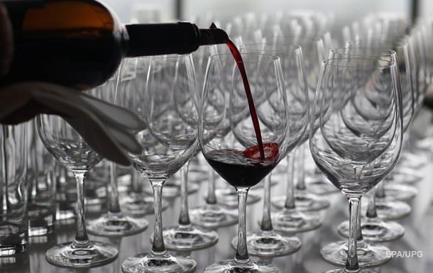 Ученые обнаружили ген, который подавляет тягу к алкоголю