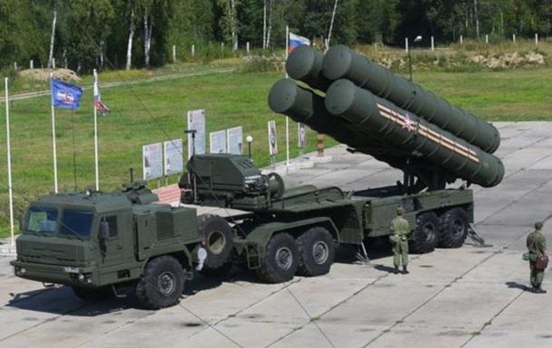 МИД Украины прокомментировал угрозы РФ  оприменении ракет против ВСУ