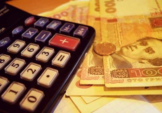 Миллиардные долги за  коммуналку  и десятки тысяч договоров о реструктуризации.