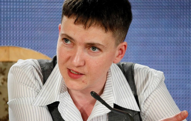 Несистемность в украинском политикуме