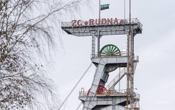В Польше удвоилось количество жертв землетрясения