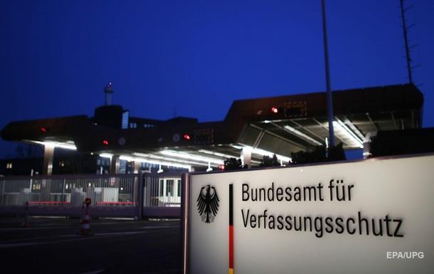 Немецкий разведчик-исламист снимался в гей-порно