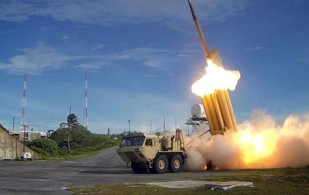 Москва погрожує Україні ракетним ударом