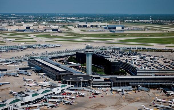 Эксперты назвали самый загруженный аэропорт мира
