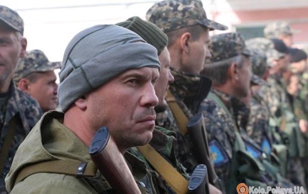 Советник Авакова призвал установить тоталитарный режим