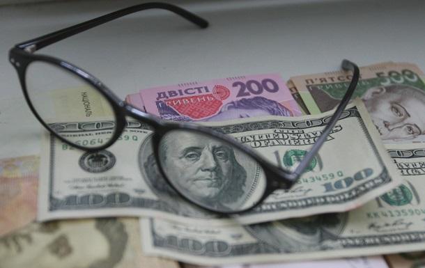 В Киеве из банковской ячейки украли 80 тысяч долларов