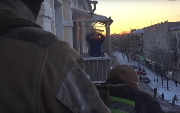 Захват киберсети вПолтаве: суд отказался арестовать организатора