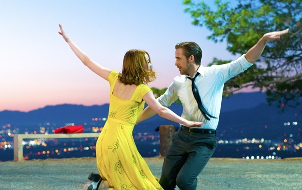 Американский университет киноискусства выбрал лучшие фильмы исериалы года