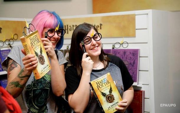 Google назвал самые популярные книги 2016 года
