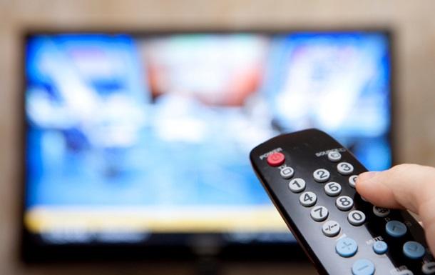 В Украине перестал работать популярный онлайн-кинотеатр