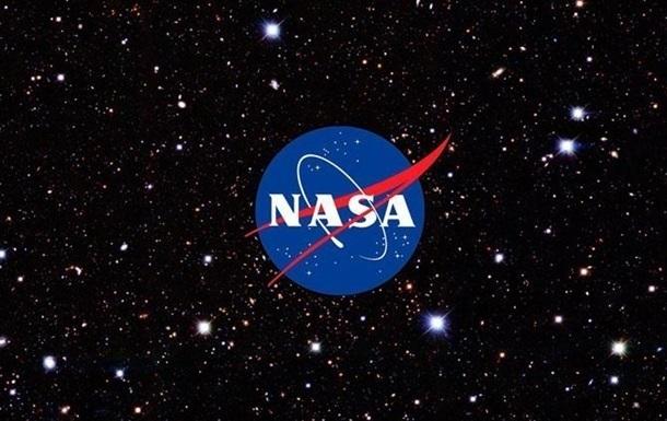 NASA запустило крылатую ракету соспутниками