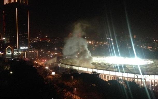 Вцентре Стамбула прогремел взрыв, проверяется версия отеракте