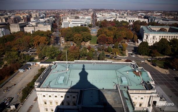 Четверо сенаторов США призвали сделать комитет по изучению хакерских атак