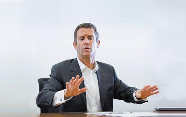 В Ізраїлі затримали мільярдера за підозрою в корупції
