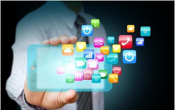 Як українському ІТ сектору стати лідером на світовому ринку мобільних розробок