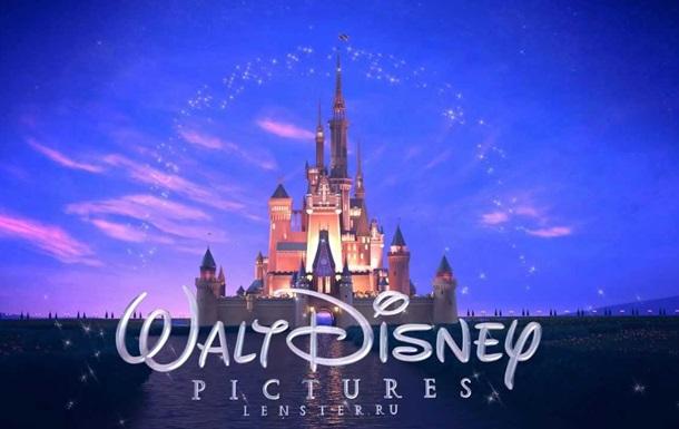 Disney установила рекорд по заработкам в мировом прокате