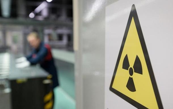 Україна весь рік закуповувала ядерне паливо у Росії