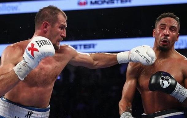 Ковалев может провести бой затитул WBC— Маурисио Сулейман