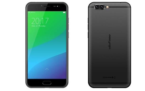В «Поднебесной» анонсировали бюджетную версию известного телефона — Убийца Iphone