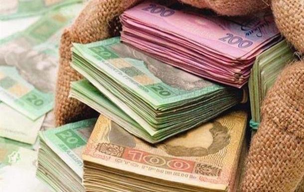 Бюджет Києва на 2017: на що витрачаємо, як заробляємо?