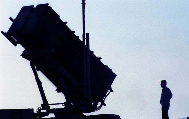 Россия обвинила США в нарушении ядерного паритета