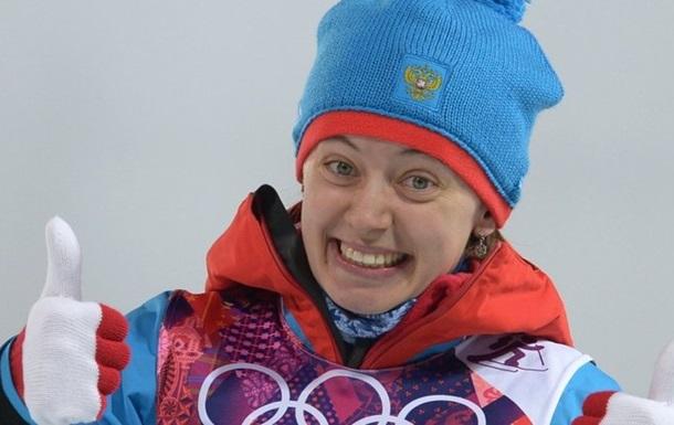 Биатлонистки Романова иВилухина отстранены от интернациональных  состязаний