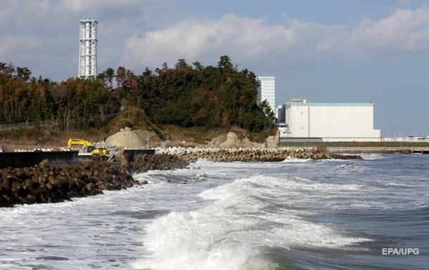 Землетрясение магнитудой 6,3 случилось насеверо-востоке Японии