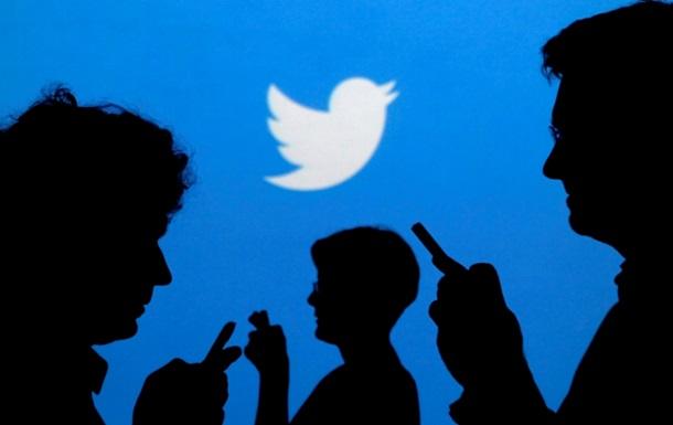 Социальная сеть Twitter запустил 360-градусные видеотрансляции