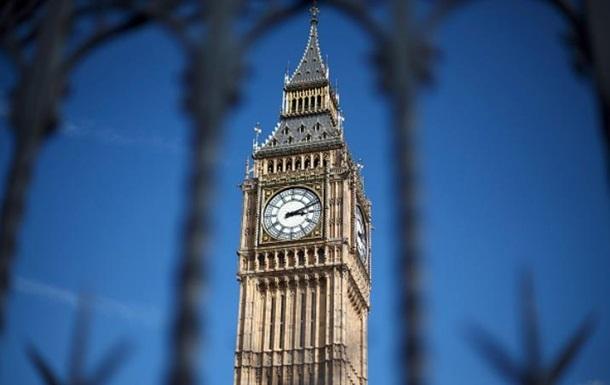 Великобритания раскритиковала госсекретаря США Керри за слова вадрес Израиля