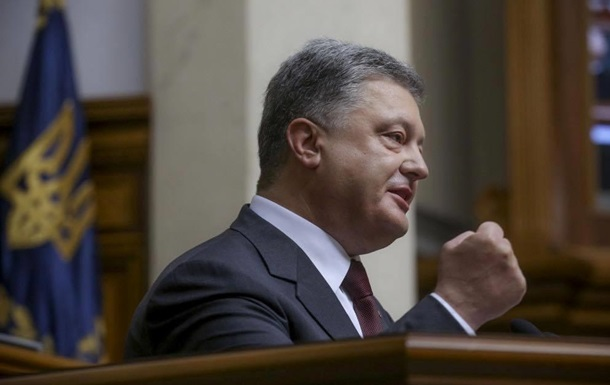Руслан Чернолуцкий:   Как  он  захватил судебную власть страны в 2017?