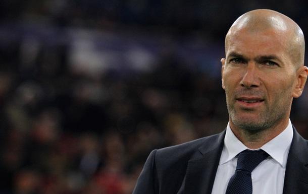 «Реал» близок кабсолютному рекорду вИспании