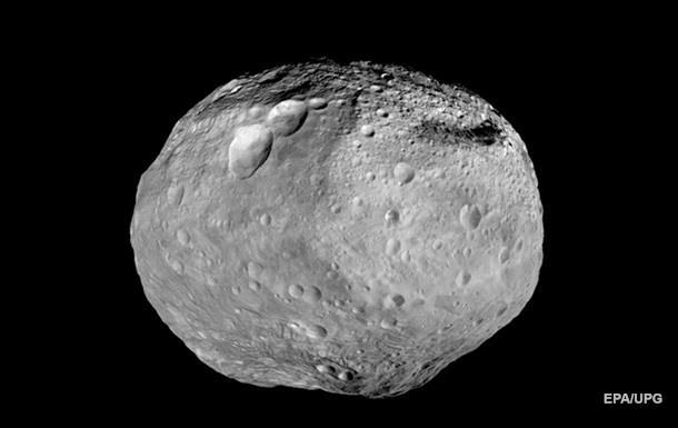 В США разработали план борьбы со смертельными астероидами