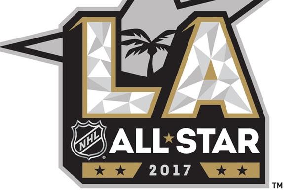 НХЛ. Лучшие моменты участников Матча всех звезд