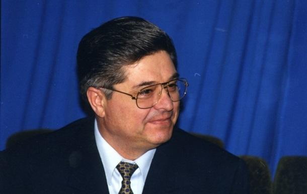 Корреспонденты обнаружили влитовском банке $30 млн Лазаренко