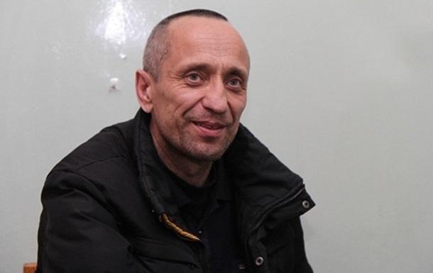 В РФ поставили диагноз полицейскому-маньяку, убившему 59 женщин
