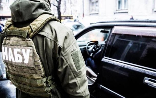 НАБУ не собирается закрывать  дело Мартыненко