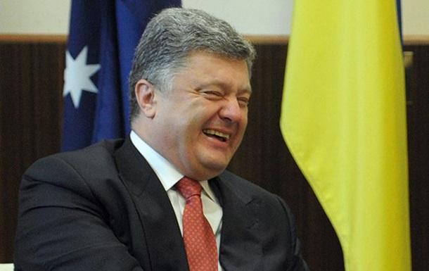 Картинки по запросу Против Кличко завели уголовное дело