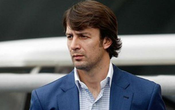Шовковский препятствовал работе полицейских, пытавшихся передать повестку его девушке