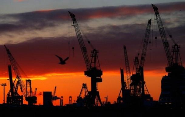Украинцы вывели избанков 11 млрд долларов