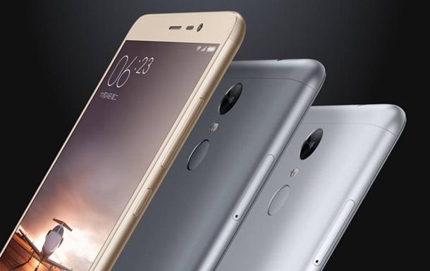 Рейтинг известных Android-смартфонов поверсии AnTuTu за2016 год