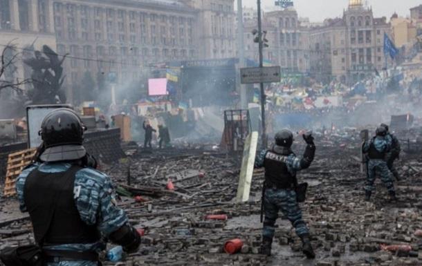 Боевики хотят обменять экс-беркутовцев— СБУ подтверждает