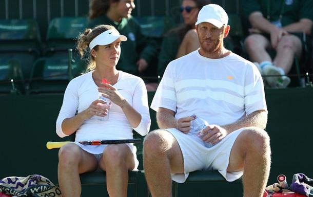 Павлюченкова вышла втретий раунд Australian Open, обыграв Вихлянцеву
