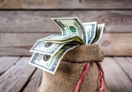 В чем  опастность накопительной пенсионной системы