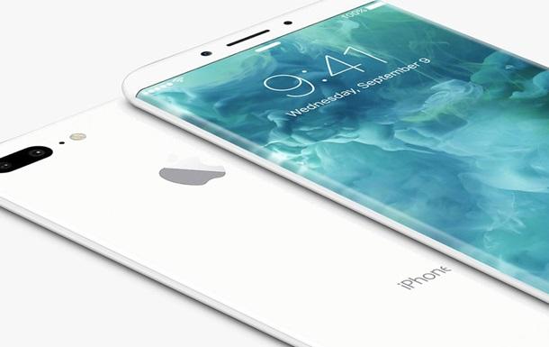Американский шофёр требует закончить продажи iPhone из-за ихопасности