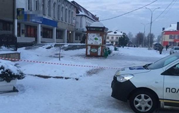 5 подозреваемых арестованы— Стрельба вОлевске