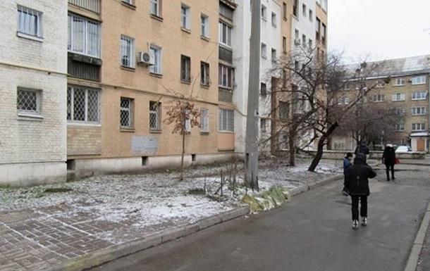 У Києві затриманий двірник за зґвалтування хлопчика