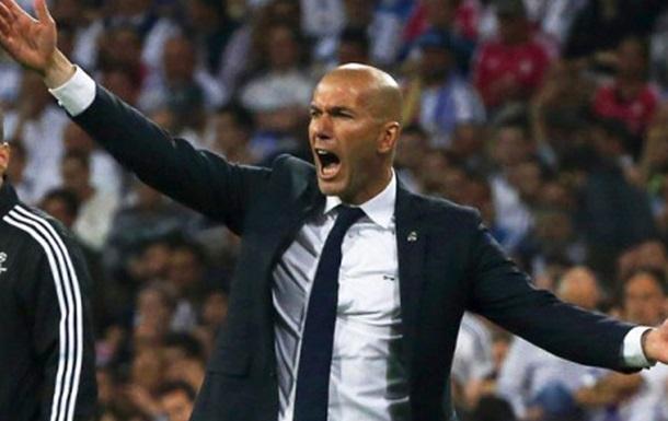 Сельта оставила Реал забортом Кубка Испании