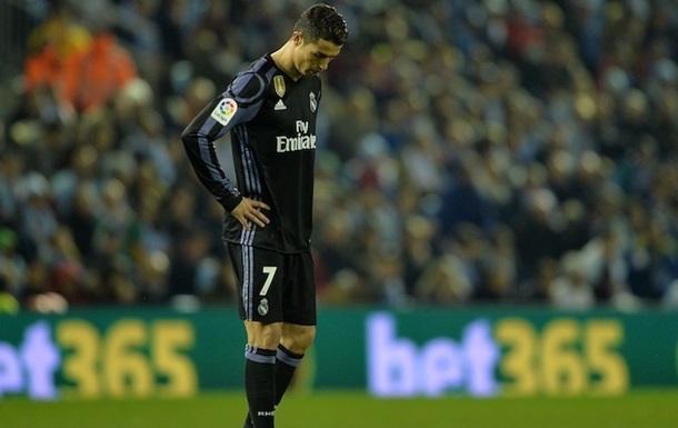 Конкурент «Шахтера» вЛиге Европы выбил «Реал» изКубка Испании