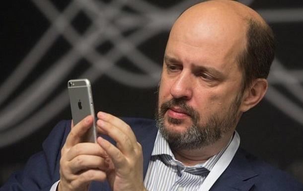 У хотят  ограничить Интернет в России